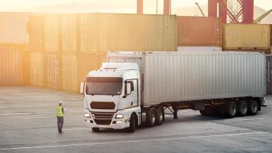 KTS Truck - dízel keverékképzés
